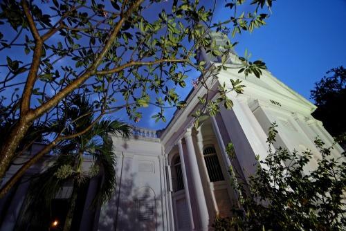 Armenian Church in Singapore