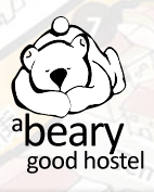 beary good hostel singapore